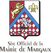 Margaux-Cantenac